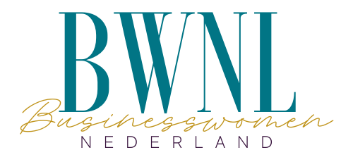 Business Women Nederland | Community voor vrouwelijke ondernemers