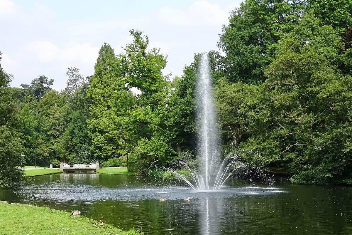 1200px-20140822_Park_Sonsbeek6_Arnhem