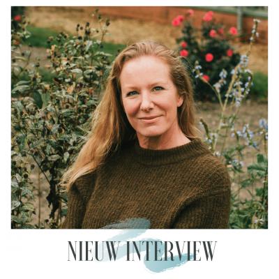 Interview-35