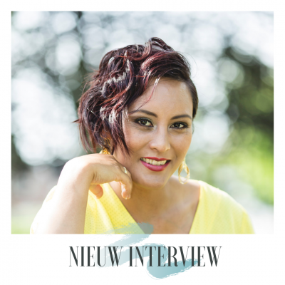 Interview natasja